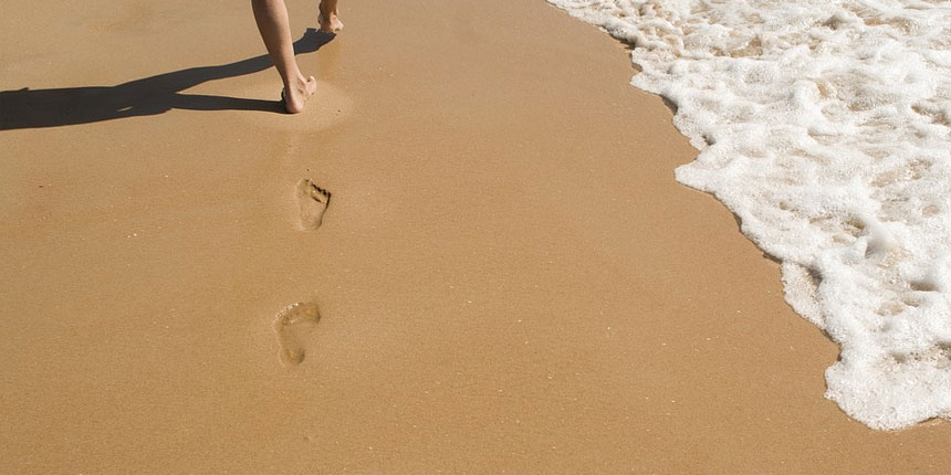 Measuring your funeral footprint